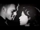Behlul & Bihter | Sorrir, bailar, viver, sonhar... contigo