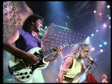 Saxon - Broken Heroes - Live - Madrid, June 1985 (HQ)