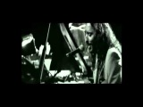 Lagrimas Negras - BEBO VALDES &amp DIEGO EL CIGALA HD