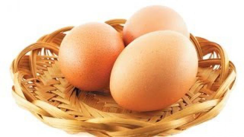Куриные яйца. Польза вред яиц.Чем полезны яйца-свойства состав! Как выбрать и хранить.