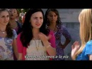 Camp Rock 2 The Final Jam Cast - Its On Official Full Movie Scene