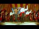 Dil Na Diya (Full Song) Krrish | Hrithik Roshan, Priyanka Chopra