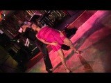 Amazing Latin Dance!