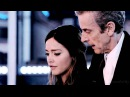 Twelve clara ▪ time of our lives ► doctor who