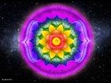 Очень красивая музыка - Гармонизация духовной энергии и телесный баланс ☯ Релак...