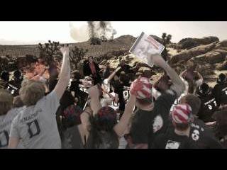 Tenacious D - Rize Of The Fenix (Official Video)