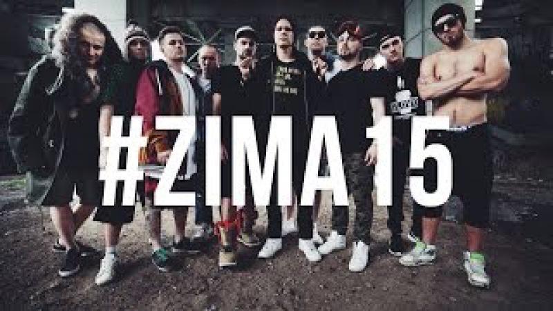 ZIMA15: CYPHER