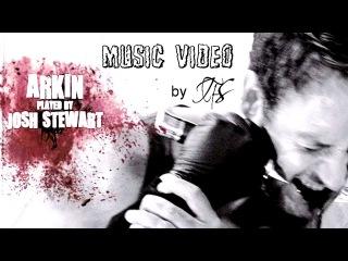 Josh Stewart - Arkin tribute - I'm Alive