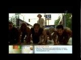 Rammstein - Happy Birthday Paul! (Первый канал эфир от 09.12.2010).mp4