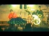 Сектор газа 30 лет (169) Нарва, 1998 год