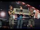 Супер финал пианиста Украина мае талант 5