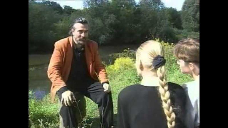Давид Гиоргобиани Для тех, кто от Бога. Фильм 1-й. Чудеса Православия 1999)