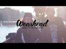 Andy Ankoo St.-P. WEARHEAD QUALITY HEADWEAR