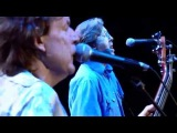 Cream Complete Reunion Concert 2005 (Eric Clapton, Jack Bruce &amp Ginger Baker)
