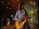Stone Temple Pilots Plush Sex Type Thing Live at Daytona Beach March 5th 1993