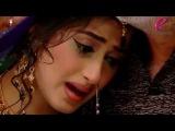 bakhan minawal pashto new song 2015 wran ba kalay ke mr niazi