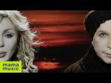 ИРИНА БИЛЫК &amp БОРИС МОИСЕЕВ - НЕВАЖНО OFFICIAL VIDEO
