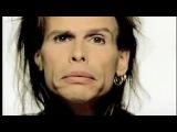 Aerosmith - Pink. Смотреть онлайн - Видео - bigmir)net