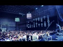 Crossfaith - Photosphere Official Live Music Video (Live at Summer Sonic 2012)