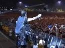 Iron Maiden - Fear Of The Dark (Live At Rock In Rio) - Legendado