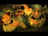 URN ST. TAVERN - ADRIAN RASO &amp FANFARE CIOCARLIA ( official video )