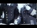 Тайны века Последняя ночь Титаника