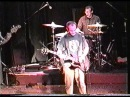 The Promise Ring - Live - 10/10/98 - DV8 - Seattle, WA
