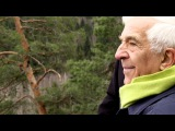 Vladimir Ashkenazy on the Path of Jean Sibelius