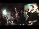 Motor City Drum Ensemble Boiler Room London DJ Set
