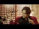"Qais Ulfat - قیس الفت - ""Salaam"" Official Music Video 2014/2015"