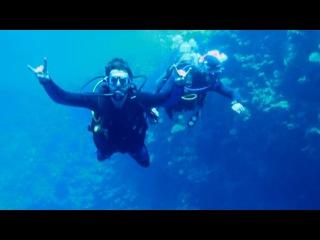 Вокруг света. Места силы | 1 сезон, 7 выпуск | Синайский полуостров
