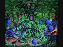 Ekoplex - Forest Shaman