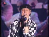 Scorpions - New Horizons (Live Moscow 2003, SBD Rare Demo, NIKSHARK COLLECTION)