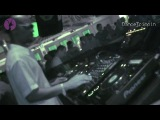 Green Velvet AKA Cajmere @ Space (Ibiza) DanceTrippin Episode #153