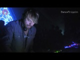 Lee Curtiss @ Visionquest, Time Warp (Germany) DanceTrippin Episode #316