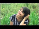 TaTia Petriashvili - Mtis Surneleba (lyric) ♥ თათია - პეტრიაშვილი ♥ მთის სურნელე