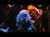 Lords of Acid - Crablouse - State Theater - St. Pete