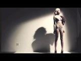 La Roux - In For The Kill (Skrillex Remix) Juicy DubStep  DubStep Videos