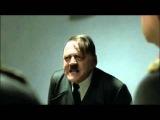 Опа Гитлер Стайл!! (Hitler Style)