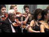 Ludvig Van Beethoven (1770-1827) - Symphony #5 Бетховен - Симфония №5