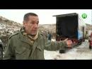 Актер Анатолий Пашинин выступил против Путина. Шоумания, 16.12.2014