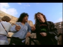 Anthrax - Belly Of The Beast (1991)