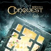 W. Angel's CONQUEST - Ukrainian power metal band