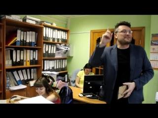 Цифроград Уфа представляет: НЕПРОСТЫЕ ДАТЫ