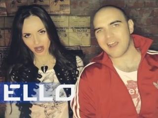 Порно видео в FullHD качестве с разрешением 1080p