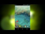 Как скачать видео с YouTube на смартфон