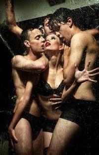 Секс вечеринки москва сегодня, домашнее порно огромные сиськи