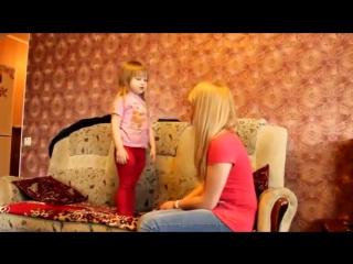 vidmo_org_Valyusha_skazhi_luk_maty_Kormushka_Unikalnoe_Foto_Video_Prikoly_Gifki___458083