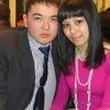 Chingis Sembaev