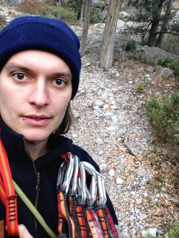 Дмитрий Зорин |